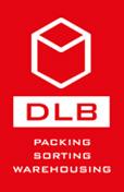 Logo-dlb-groep-2018